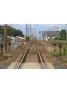 철도 풍경(일본)
