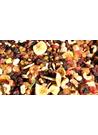 말린 과일 견과류 썸네일 이미지