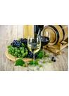 와인 포도주 썸네일 이미지