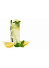 레몬 쥬스(에이드) 이미지