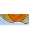 물방울 3Color 레몬 썸네일 타이틀 이미지