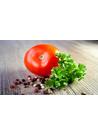 토마토 야채 파슬리 이미지