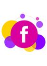 페이스북아이콘