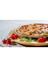 피자 사진 이미지