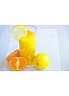레몬 감귤 오렌지쥬스 이미지