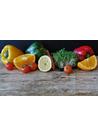 과일과 채소(파프리카)