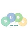 블로그아이콘