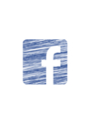 페이스북 아이콘(2)