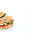 햄버거 사진 이미지(2)