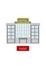 GII0087_02 스티커아이콘 호텔