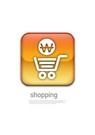 GII0142_01 앱아이콘 쇼핑