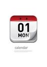 GII0143_06 앱아이콘 달력