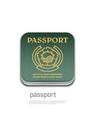 GII0144_05 앱아이콘 여권