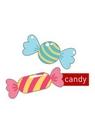 GII0038_01 스티커아이콘 사탕
