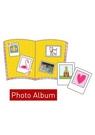 GII0043_07 스티커아이콘 포토앨범