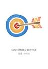 GII0470 금융 맞춤서비스