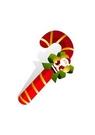 GII0016_07 쇼핑아이콘 지팡이