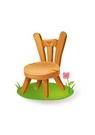 GII0189_01 비즈니스아이콘 의자