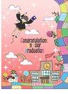 졸업을 축하합니다2