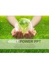 세트2_자연환경과 에너지_b0009(조이피티)