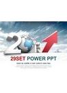 세트_비즈니스 글로벌 2013_0014(바니피티)