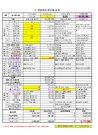2021년 교원봉급표 세부 명세서 프로그램 및 연말정산(ver 4.5) page 2