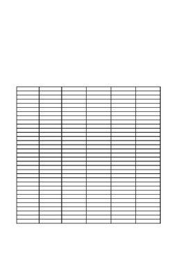 급여대장(보험요율 자동계산) page 15
